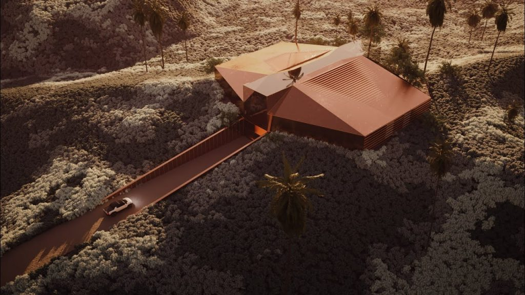 Lebron James Digital Desert Home by Kelly Wearstler lebron james Lebron James Digital Desert Home by Kelly Wearstler Lebron James Digital Desert Home by Kelly Wearstler 5 1024x576