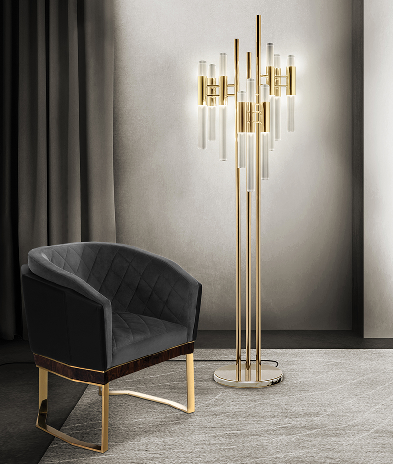 TOP 10 Of The Most Exclusive Armchairs For A Luxury Home luxury home TOP 10 Of The Most Exclusive Armchairs For A Luxury Home anguis 1