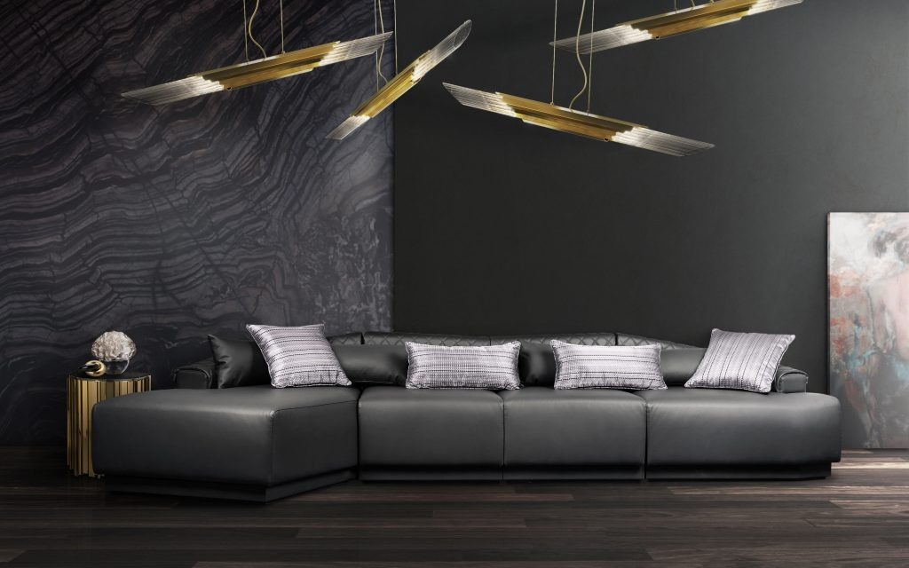 Luxury Sofas For An Impressive Home luxury sofa Luxury Sofas For An Impressive Home anguis 1024x640