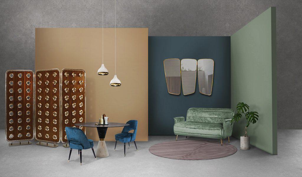 Luxury Sofas For An Impressive Home luxury sofa Luxury Sofas For An Impressive Home bardot 1024x600