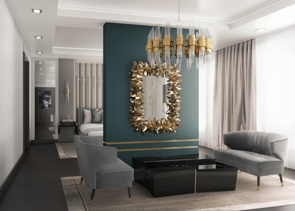Luxury Center Tables For An Opulent Home luxury center table Luxury Center Tables For An Opulent Home beyond 1024x731