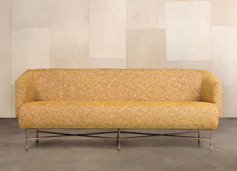 Luxury Sofas For An Impressive Home luxury sofa Luxury Sofas For An Impressive Home bijoux
