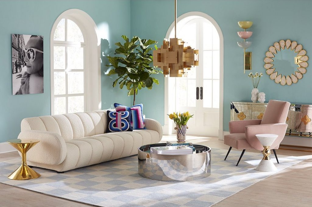 Luxury Sofas For An Impressive Home luxury sofa Luxury Sofas For An Impressive Home brigitte 1024x680