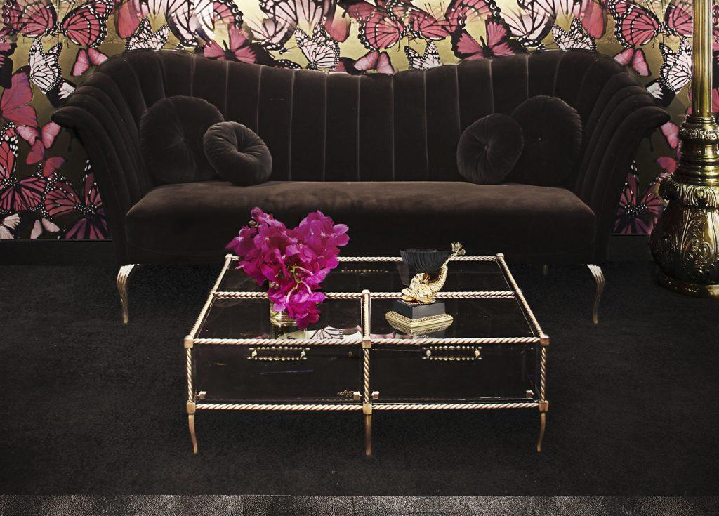 Luxury Sofas For An Impressive Home luxury sofa Luxury Sofas For An Impressive Home caprichosa 1024x735