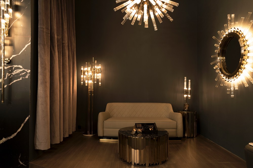 Luxury Sofas For An Impressive Home luxury sofa Luxury Sofas For An Impressive Home charla