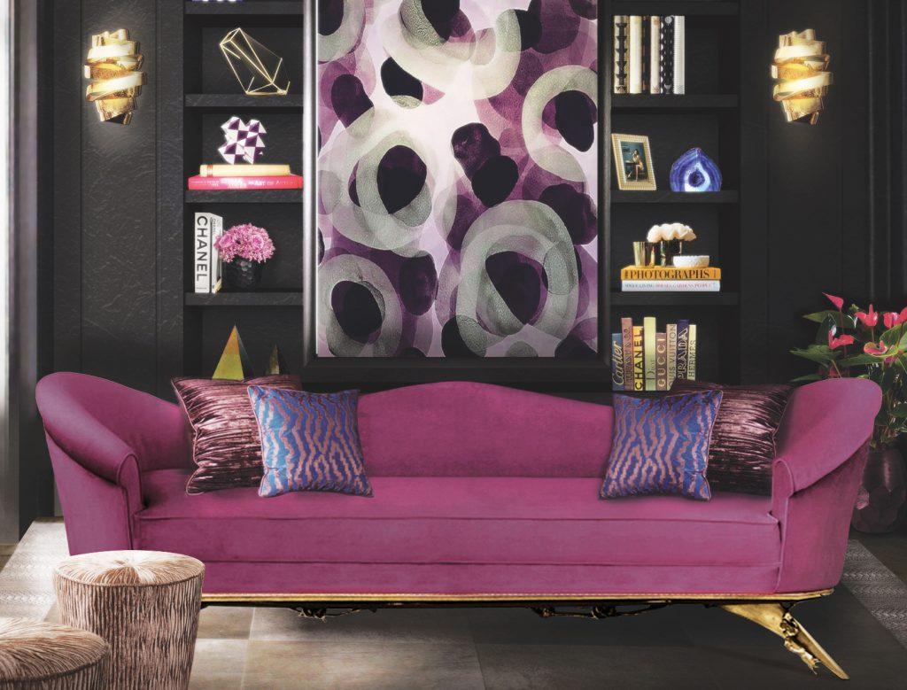 Luxury Sofas For An Impressive Home luxury sofa Luxury Sofas For An Impressive Home colette 1024x779