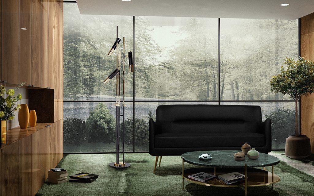 Luxury Sofas For An Impressive Home luxury sofa Luxury Sofas For An Impressive Home dandridge 1024x639
