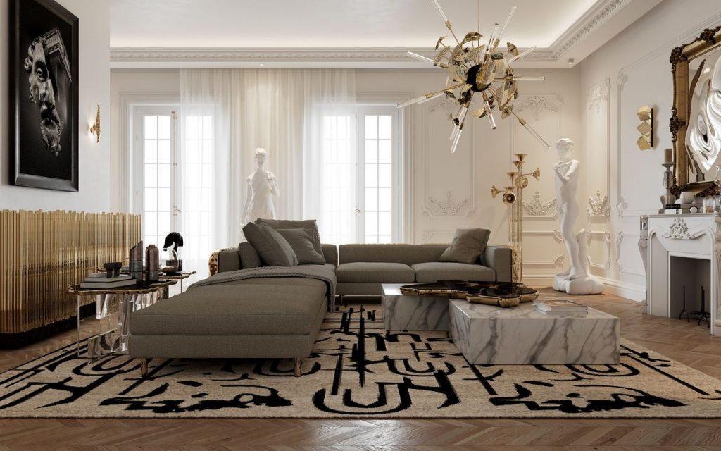 Luxury Sofas For An Impressive Home luxury sofa Luxury Sofas For An Impressive Home imp modeular 1024x640