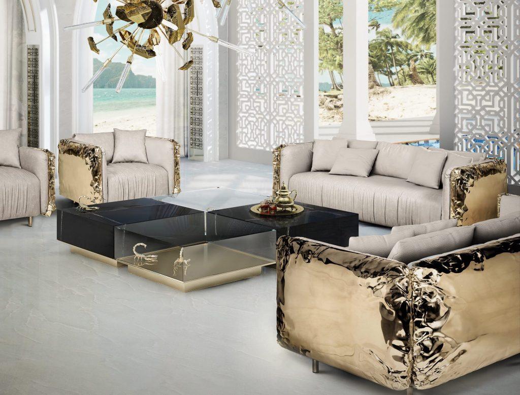 Luxury Sofas For An Impressive Home luxury sofa Luxury Sofas For An Impressive Home imperfectio 1024x778