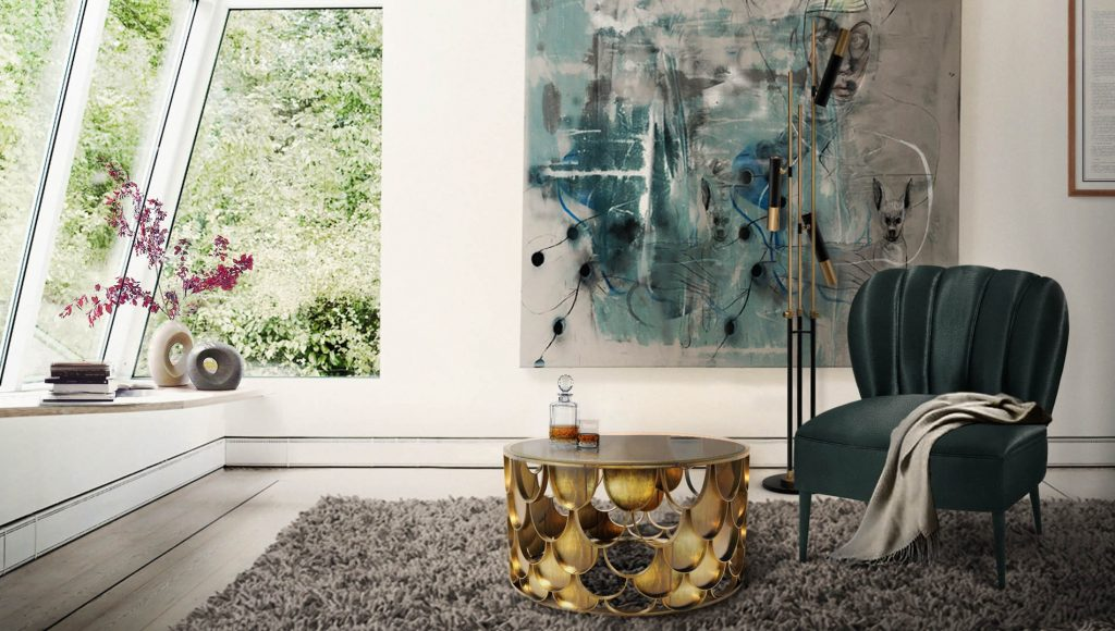 Luxury Center Tables For An Opulent Home luxury center table Luxury Center Tables For An Opulent Home koi 1024x580