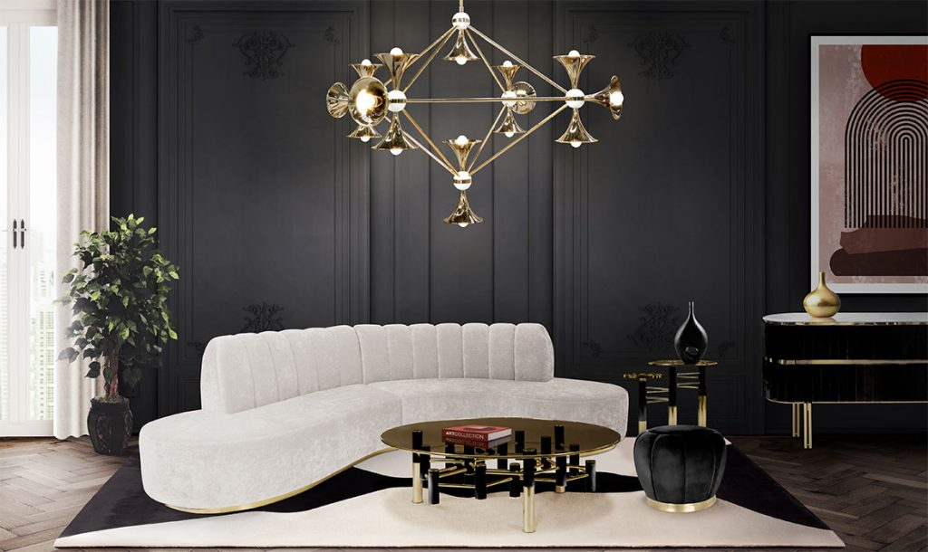 Luxury Center Tables For An Opulent Home luxury center table Luxury Center Tables For An Opulent Home konstantin 1024x610