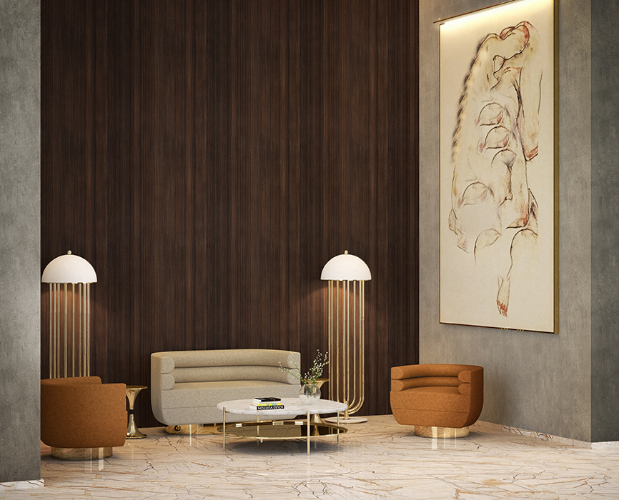 Luxury Sofas For An Impressive Home luxury sofa Luxury Sofas For An Impressive Home loren