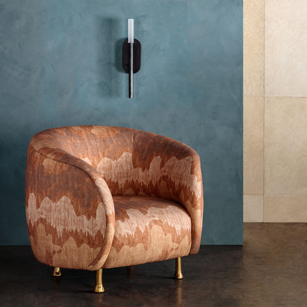 TOP 10 Of The Most Exclusive Armchairs For A Luxury Home luxury home TOP 10 Of The Most Exclusive Armchairs For A Luxury Home lucien