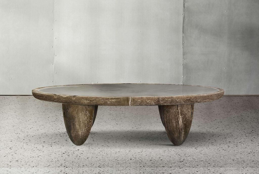 Luxury Center Tables For An Opulent Home luxury center table Luxury Center Tables For An Opulent Home lunarys 1024x690