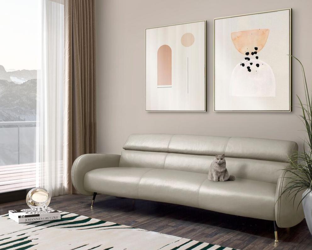 Luxury Sofas For An Impressive Home luxury sofa Luxury Sofas For An Impressive Home marco