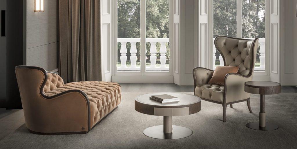 Luxury Sofas For An Impressive Home luxury sofa Luxury Sofas For An Impressive Home margot 1024x515