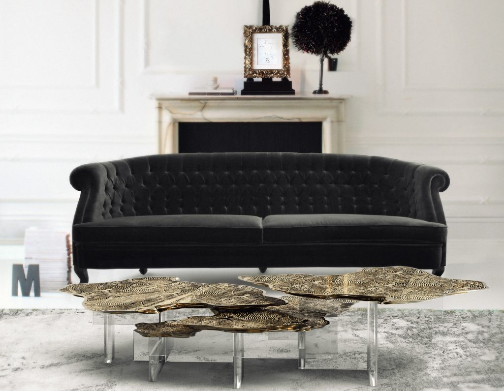 Luxury Center Tables For An Opulent Home luxury center table Luxury Center Tables For An Opulent Home monet 1024x795