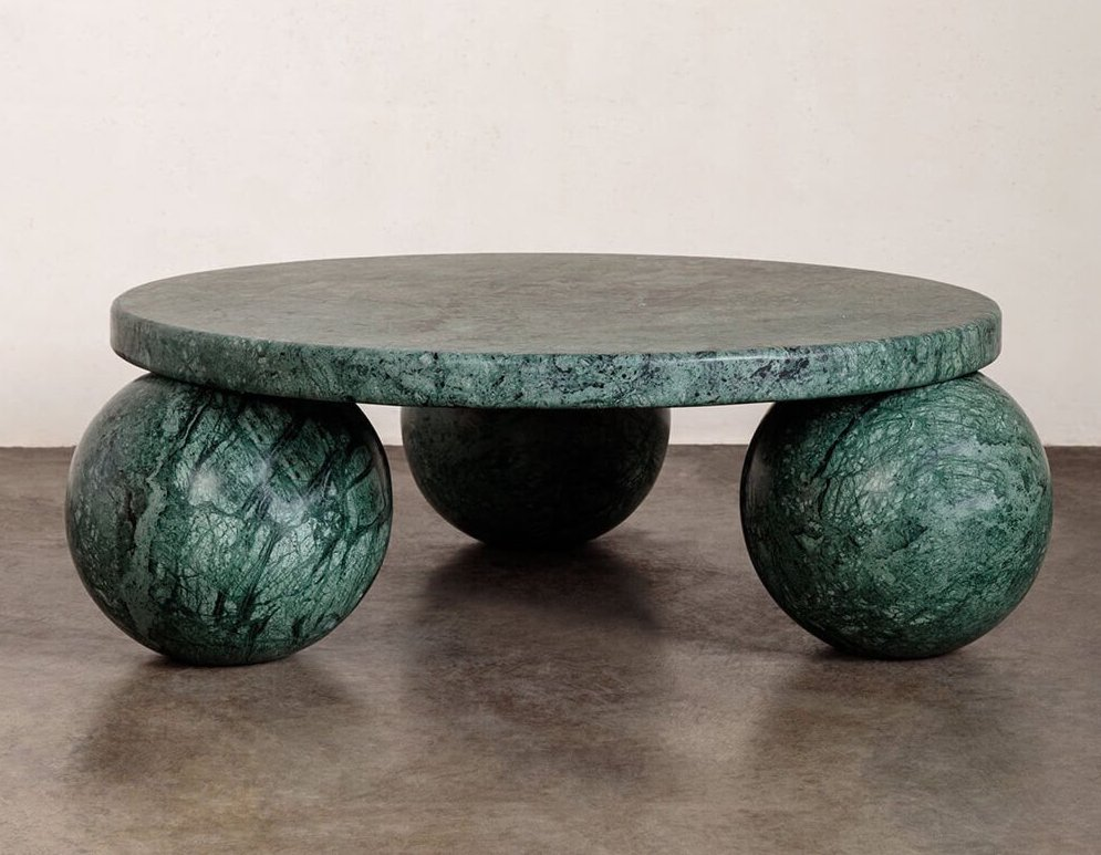 Luxury Center Tables For An Opulent Home luxury center table Luxury Center Tables For An Opulent Home morro