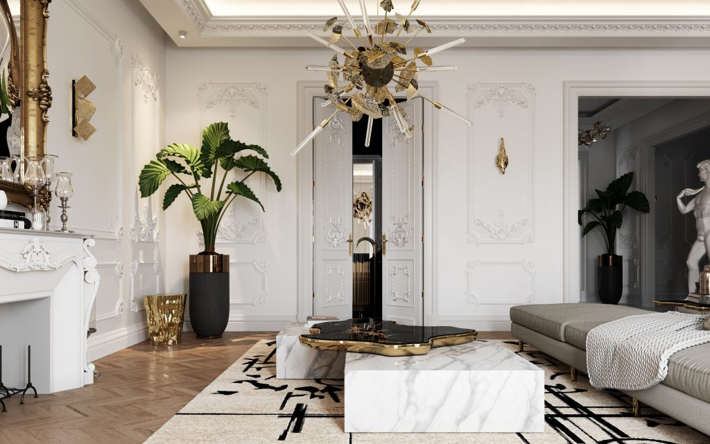 Luxury Center Tables For An Opulent Home luxury center table Luxury Center Tables For An Opulent Home navarra 1024x640