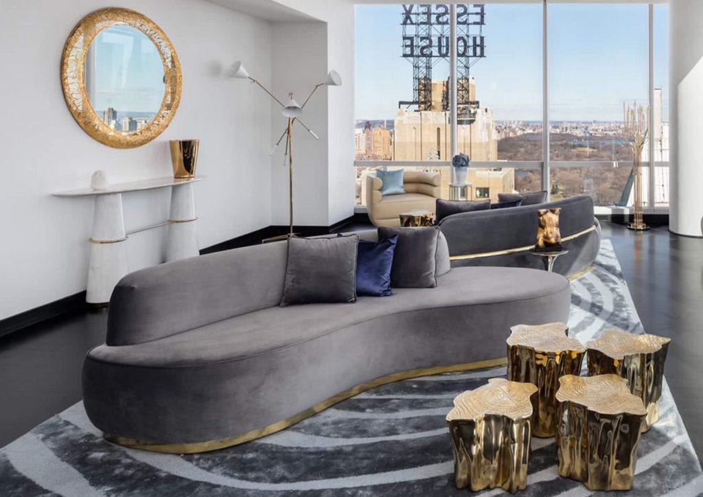 Luxury Sofas For An Impressive Home luxury sofa Luxury Sofas For An Impressive Home odette 1024x724