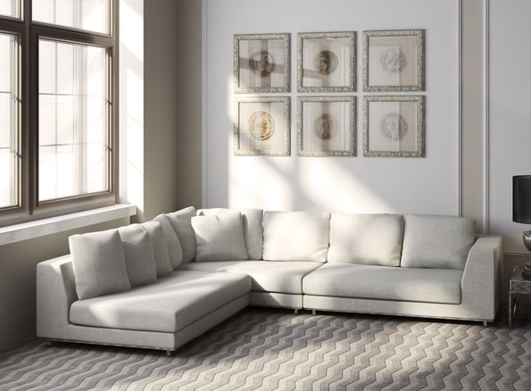 Luxury Sofas For An Impressive Home luxury sofa Luxury Sofas For An Impressive Home richardge