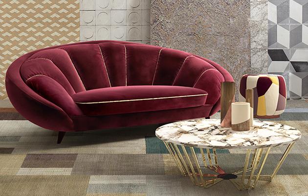 Luxury Sofas For An Impressive Home luxury sofa Luxury Sofas For An Impressive Home rubi