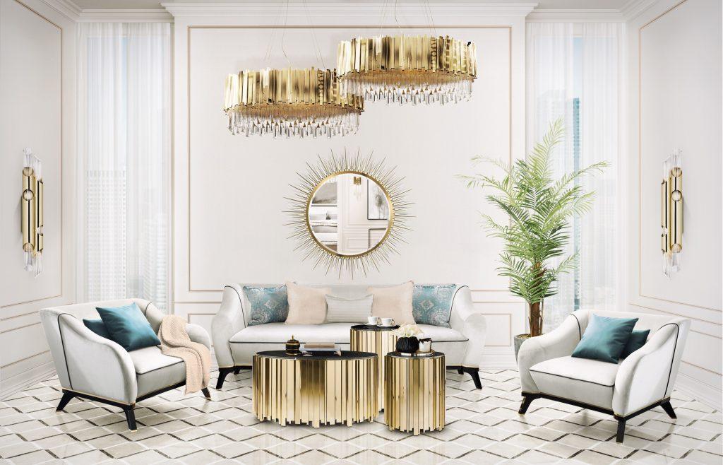 Luxury Sofas For An Impressive Home luxury sofa Luxury Sofas For An Impressive Home saboteus 1024x658