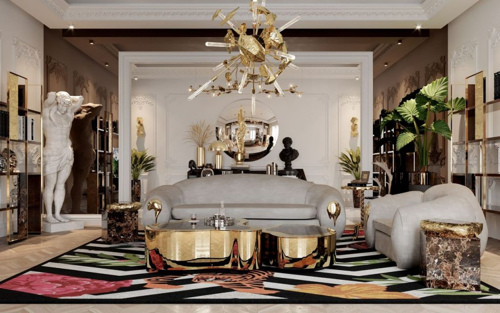 Luxury Sofas For An Impressive Home luxury sofa Luxury Sofas For An Impressive Home soleil 1024x640