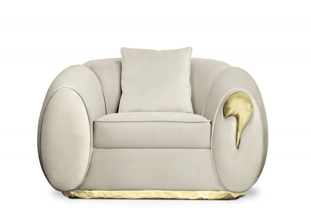 TOP 10 Of The Most Exclusive Armchairs For A Luxury Home luxury home TOP 10 Of The Most Exclusive Armchairs For A Luxury Home soleil armchair boca do lobo 01 HR 1024x683