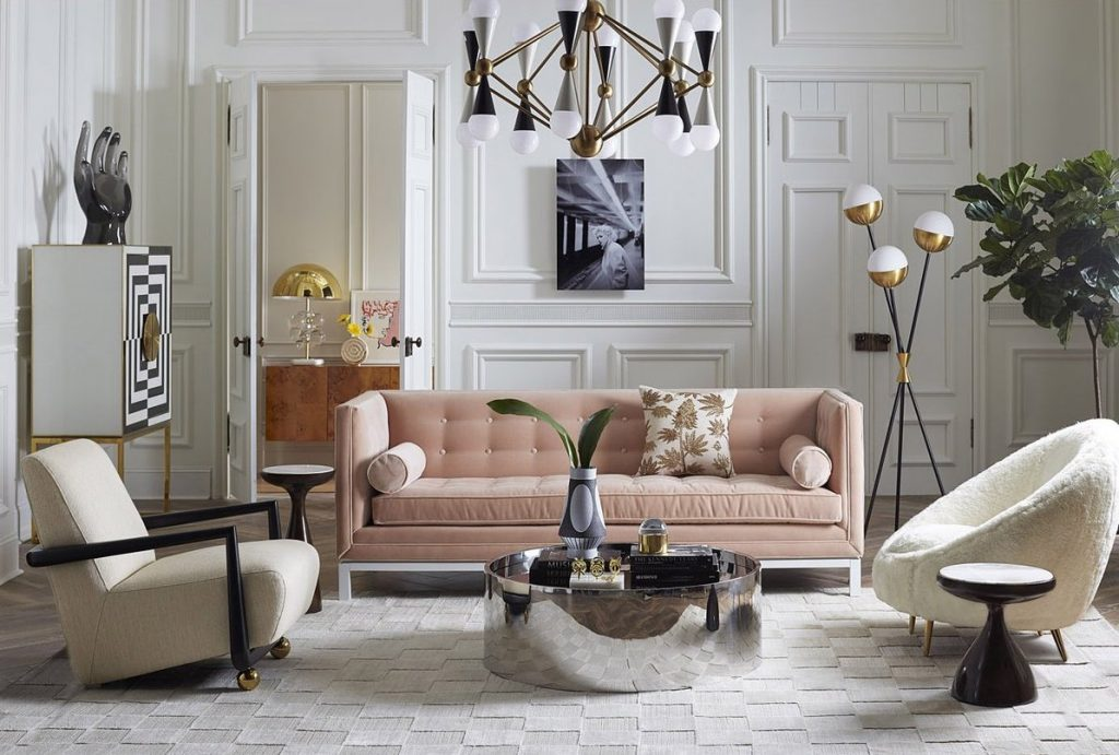 TOP 10 Of The Most Exclusive Armchairs For A Luxury Home luxury home TOP 10 Of The Most Exclusive Armchairs For A Luxury Home st