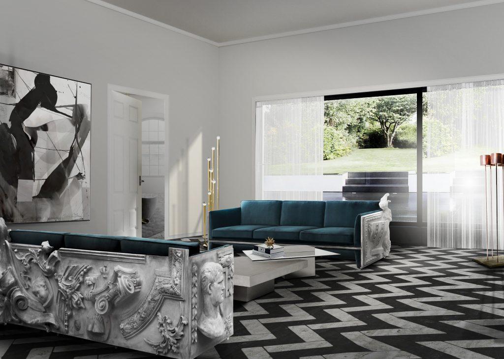 Luxury Sofas For An Impressive Home luxury sofa Luxury Sofas For An Impressive Home versailles 1024x731