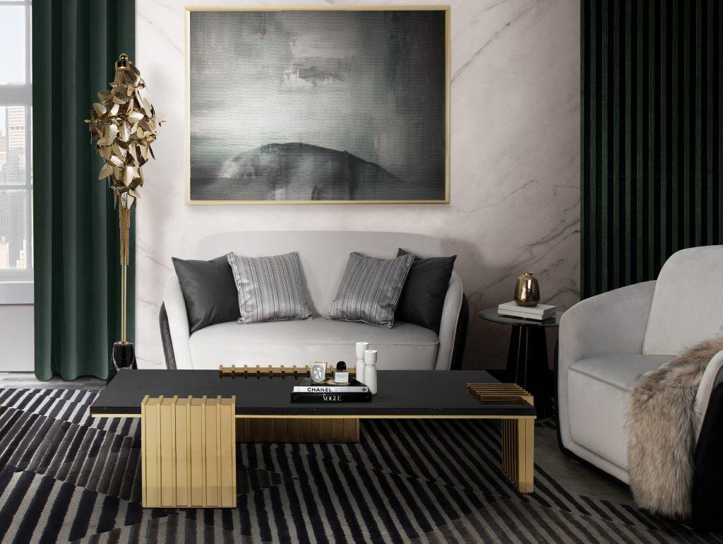 Luxury Center Tables For An Opulent Home luxury center table Luxury Center Tables For An Opulent Home vertigo 1024x770