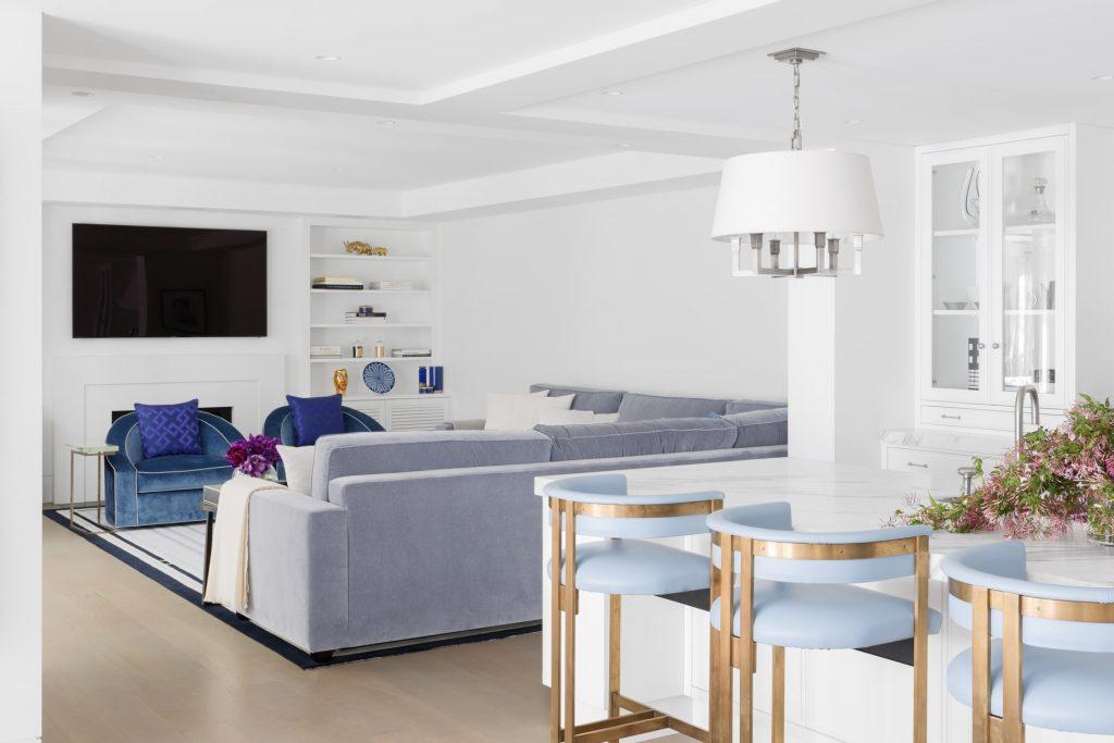 Blainey North - Luxury Interior Design Projects blainey north Blainey North – Luxury Interior Design Projects 150828 BLAINEY NORTH 57 BULKARA RD 3644 1 1920x1280 1 1024x683