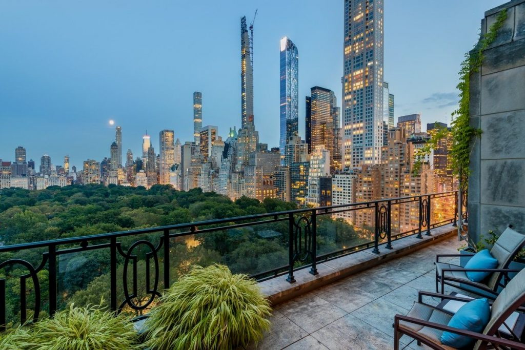 Most Expensive Homes In New York City most expensive home Most Expensive Homes In New York City 5 2 1024x683