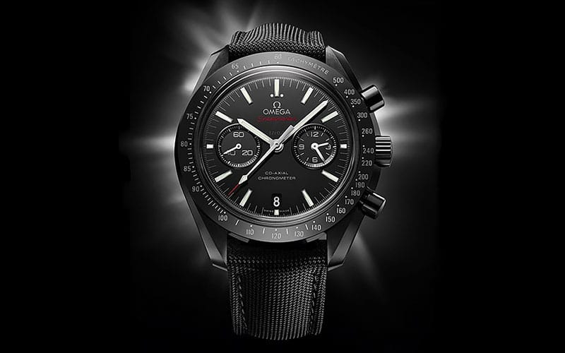 Luxury Watch Brands For A Millionaire Lifestyle