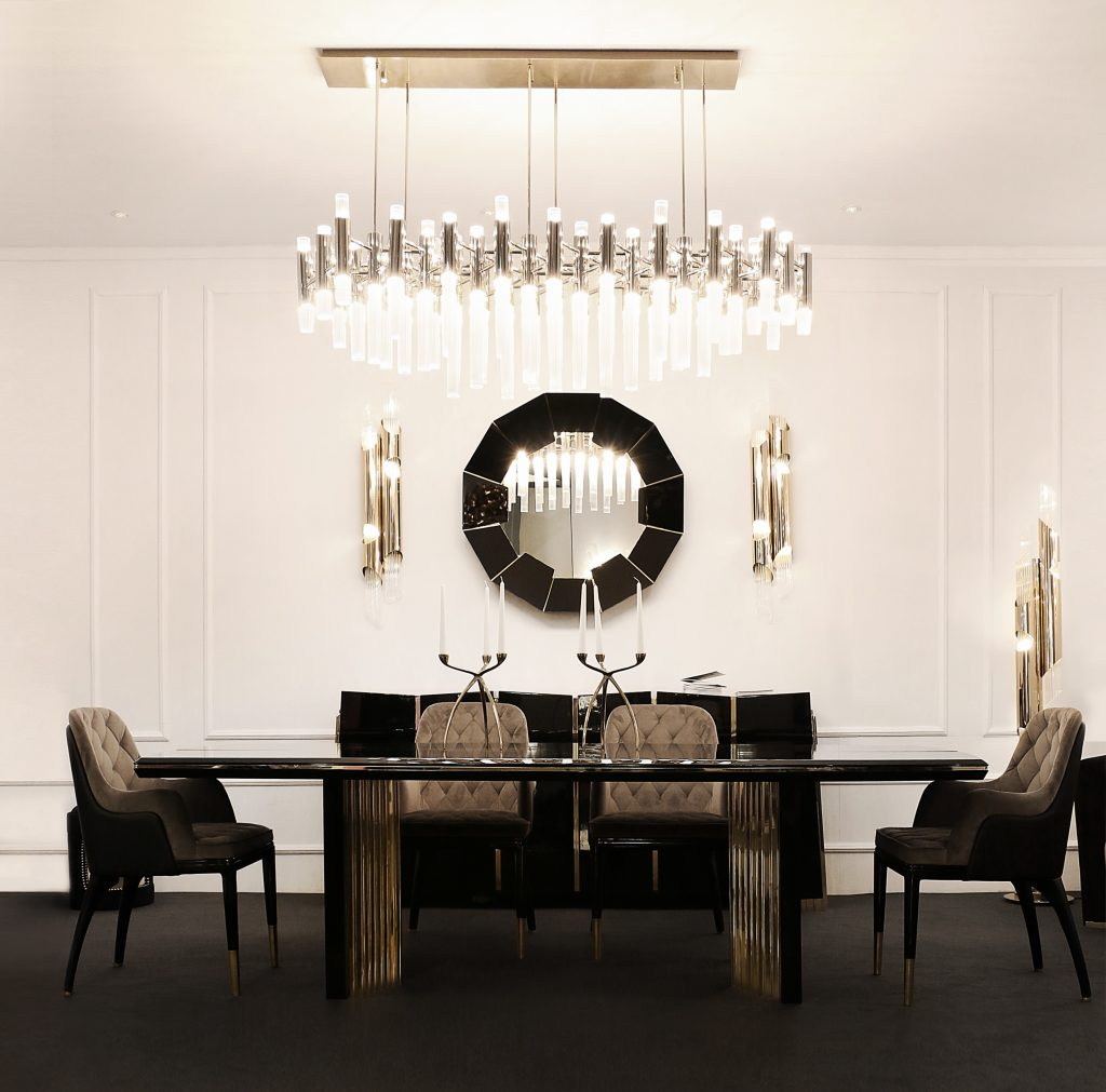 Luxury Tables For An Opulent Dining Room luxury table Luxury Tables For An Opulent Dining Room beyond dining table cover 1024x1011