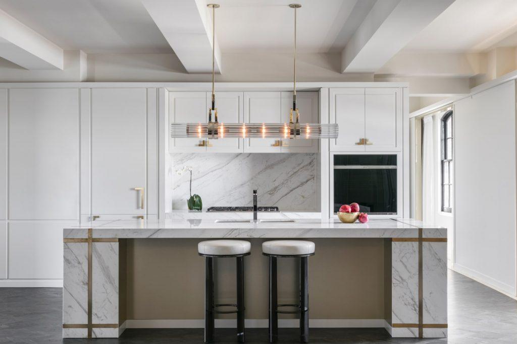 Blainey North - Luxury Interior Design Projects blainey north Blainey North – Luxury Interior Design Projects bfkklgbklglgf e1529514753601 1920x1281 1 1024x683
