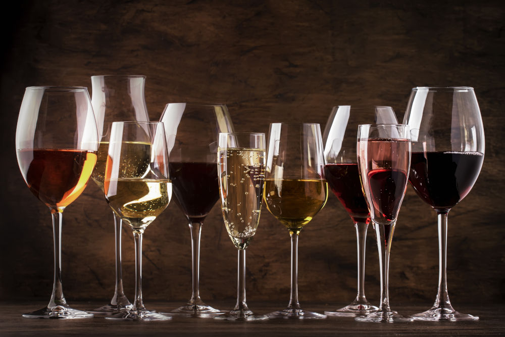 Wine Collection For A Luxury Lifestyle wine collection Wine Collection For A Luxury Lifestyle bigstock Wine Tasting Concept Still An 390327131