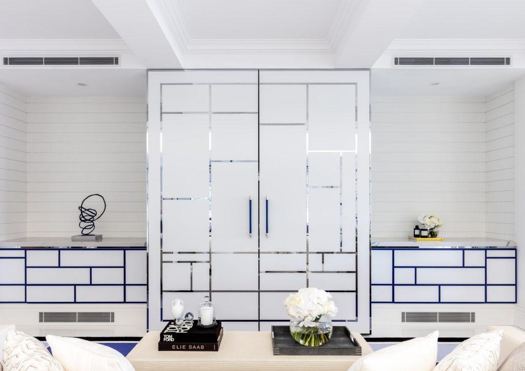 Blainey North - Luxury Interior Design Projects blainey north Blainey North – Luxury Interior Design Projects fdiueiwuyuiweuiewf 1920x1357 1 1024x724