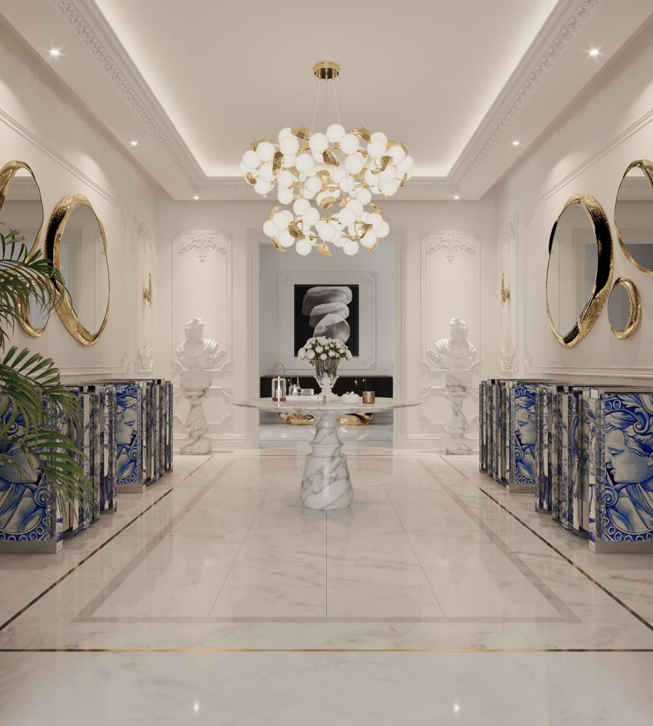 Luxury Sideboards For A Millionaire Home luxury sideboard Luxury Sideboards For A Millionaire Home BB7nNv8Q 921x1024