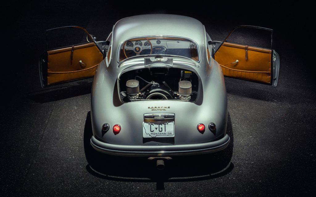 Porsche Collection At Saratoga Automobile Museum porsche Porsche Collection At Saratoga Automobile Museum LIPMAN 724639 1024x640