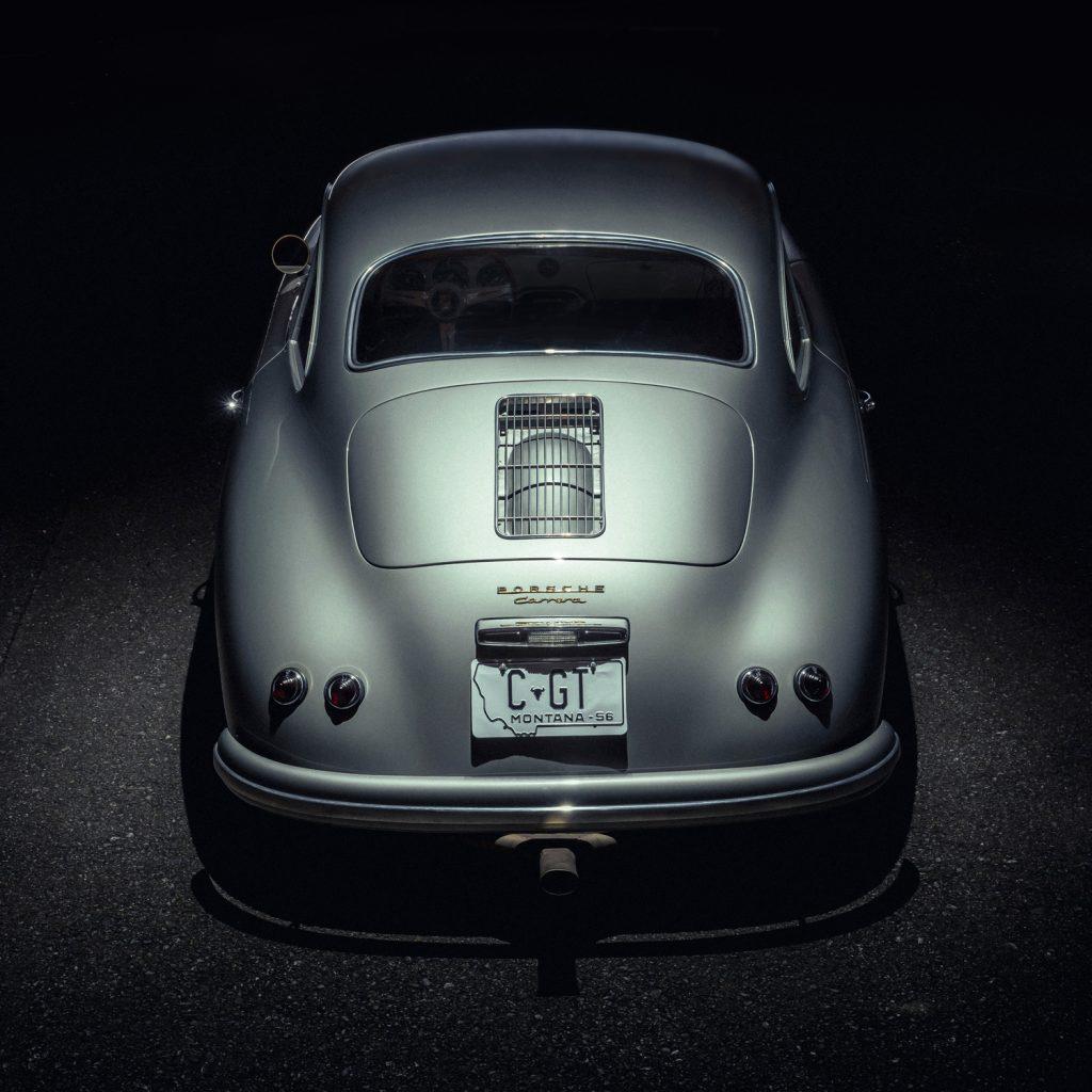 Porsche Collection At Saratoga Automobile Museum porsche Porsche Collection At Saratoga Automobile Museum LIPMAN 724646 1024x1024