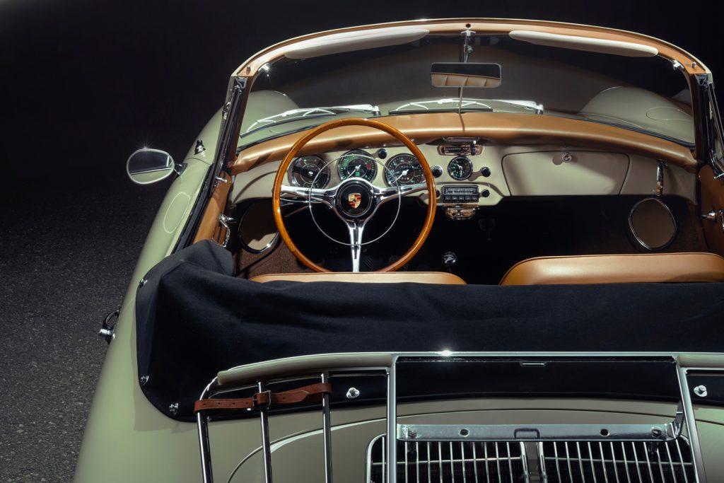 Porsche Collection At Saratoga Automobile Museum porsche Porsche Collection At Saratoga Automobile Museum LIPMAN 725126 1024x683