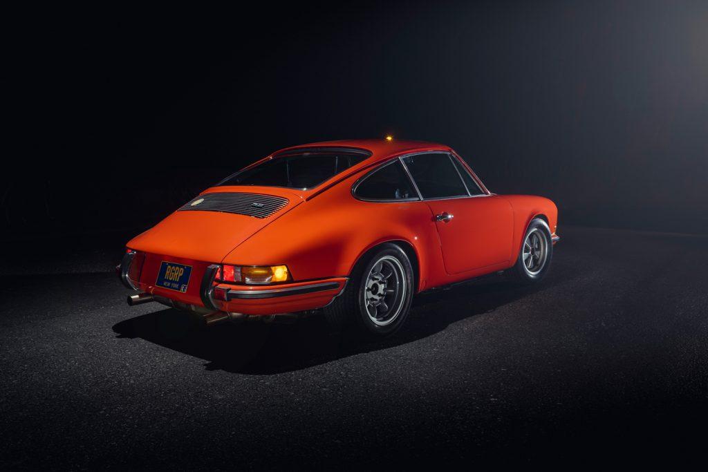 Porsche Collection At Saratoga Automobile Museum porsche Porsche Collection At Saratoga Automobile Museum LIPMAN 725265 1024x683