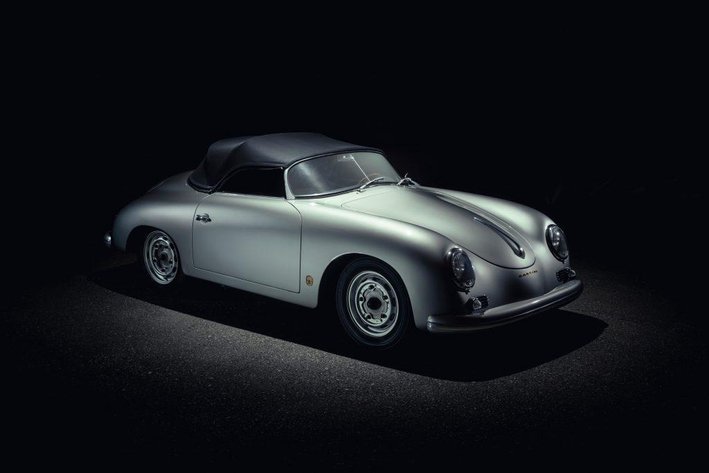 Porsche Collection At Saratoga Automobile Museum porsche Porsche Collection At Saratoga Automobile Museum LIPMAN 725289 1024x683