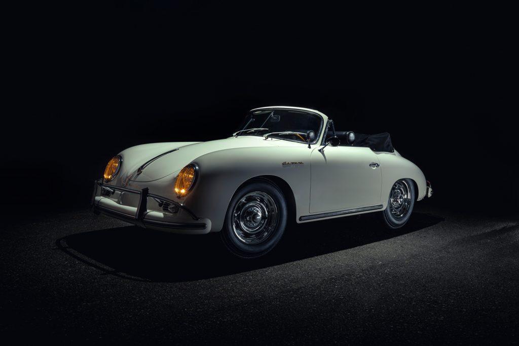 Porsche Collection At Saratoga Automobile Museum porsche Porsche Collection At Saratoga Automobile Museum LIPMAN 725483 1024x683