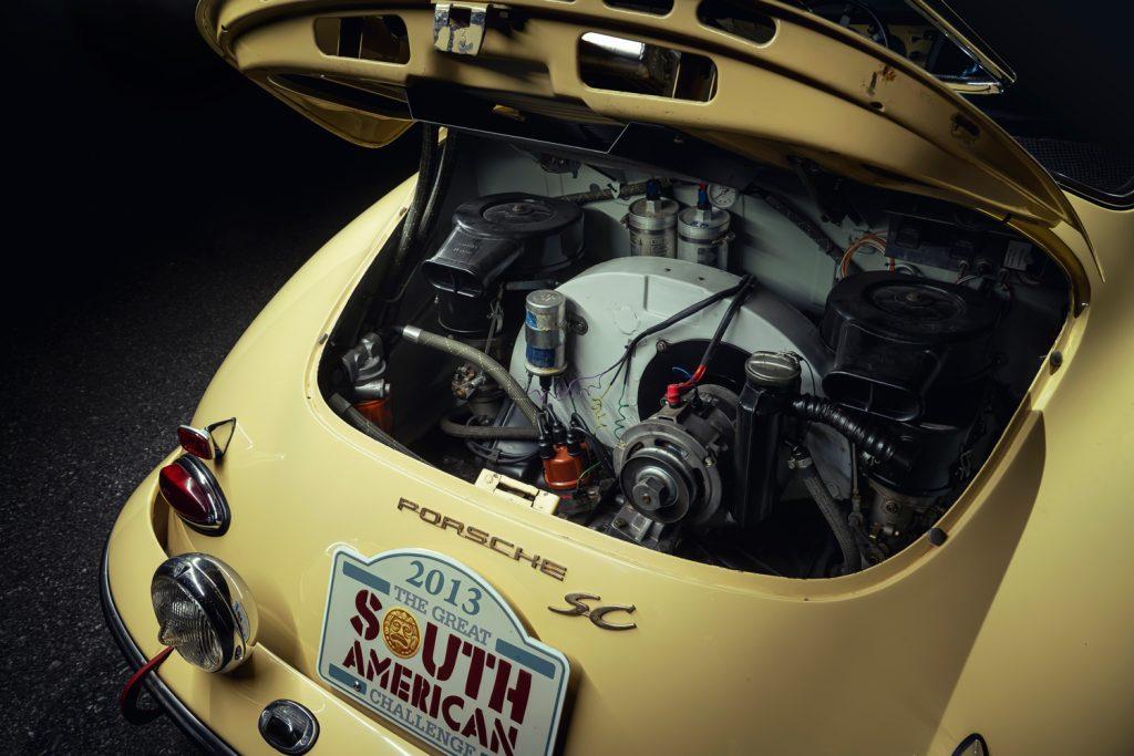 Porsche Collection At Saratoga Automobile Museum porsche Porsche Collection At Saratoga Automobile Museum LIPMAN 725797 1024x683