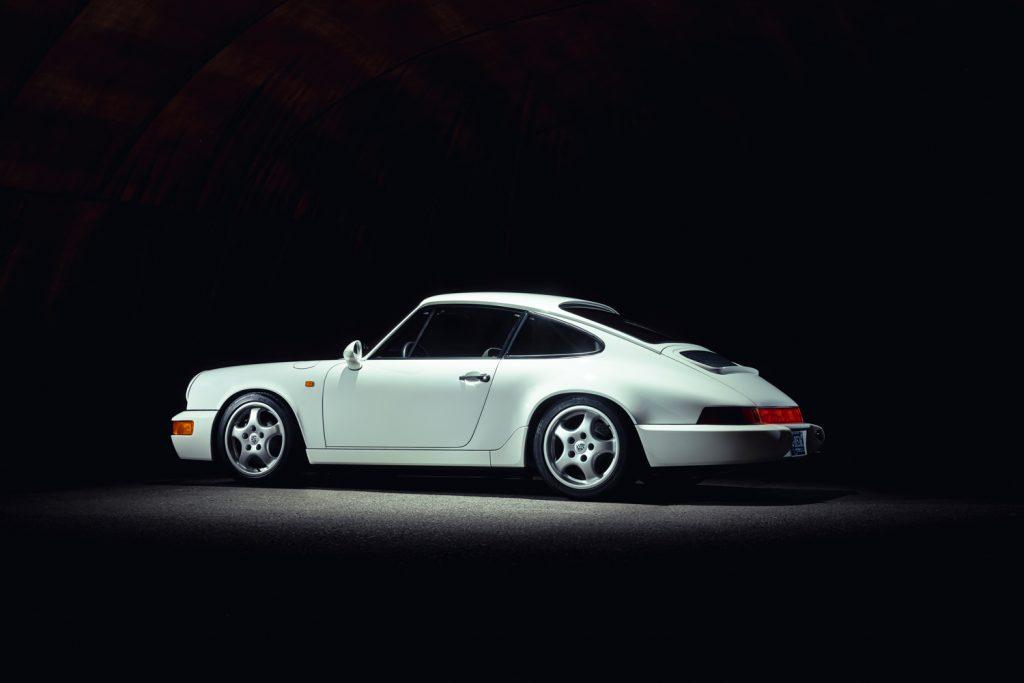 Porsche Collection At Saratoga Automobile Museum porsche Porsche Collection At Saratoga Automobile Museum LIPMAN 726046 1024x683
