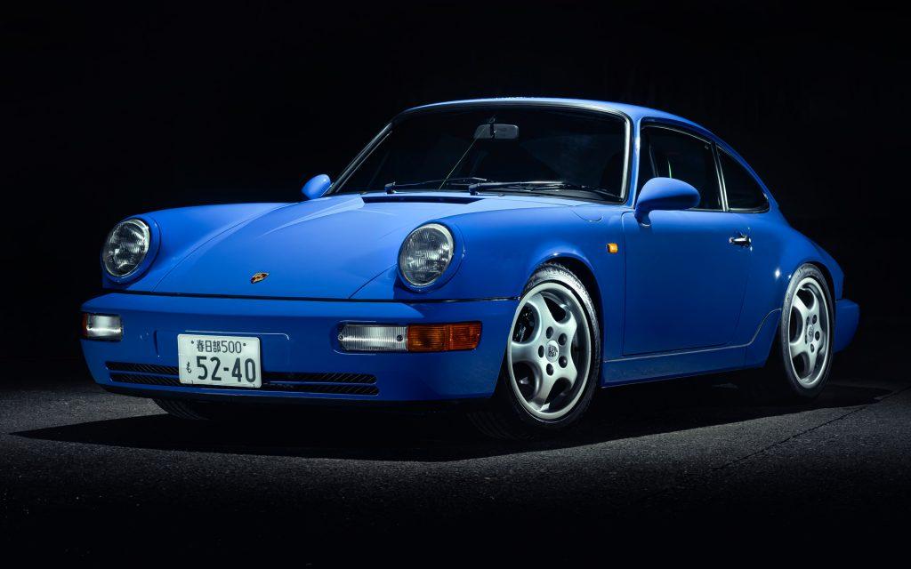 Porsche Collection At Saratoga Automobile Museum porsche Porsche Collection At Saratoga Automobile Museum LIPMAN 726245 1024x640