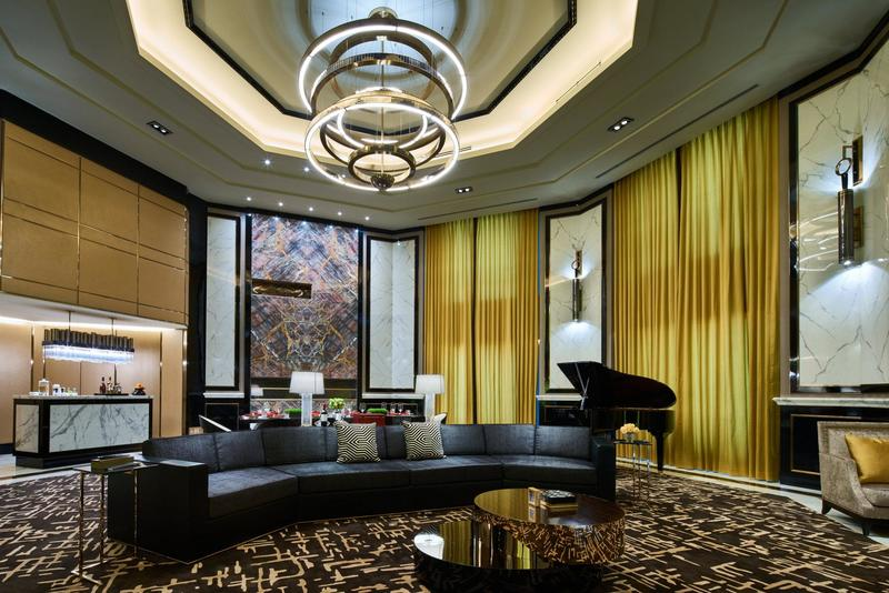 Wimberly Interiors - Luxury Interior Design Projects Bellagio Shanghai China wimberly interiors Wimberly Interiors – Luxury Interior Design Projects bellagio shanghai wimberly interiors 800x